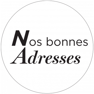 Chasseurs Immobiliers