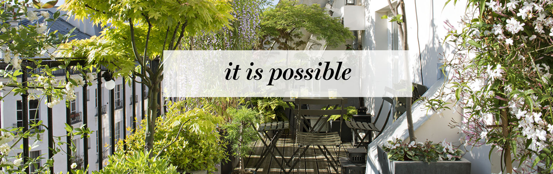 itispossible-1