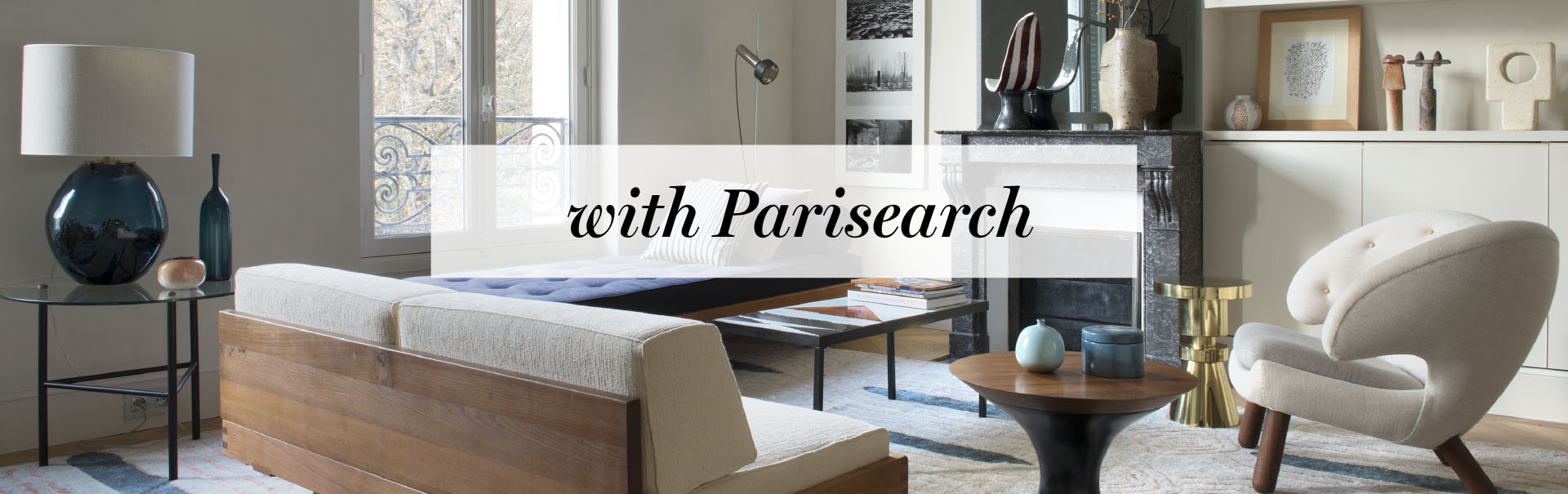 withparisearch-1