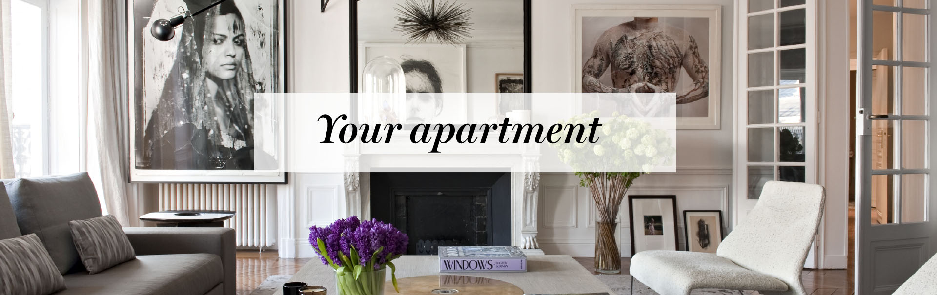 yourapartment-1