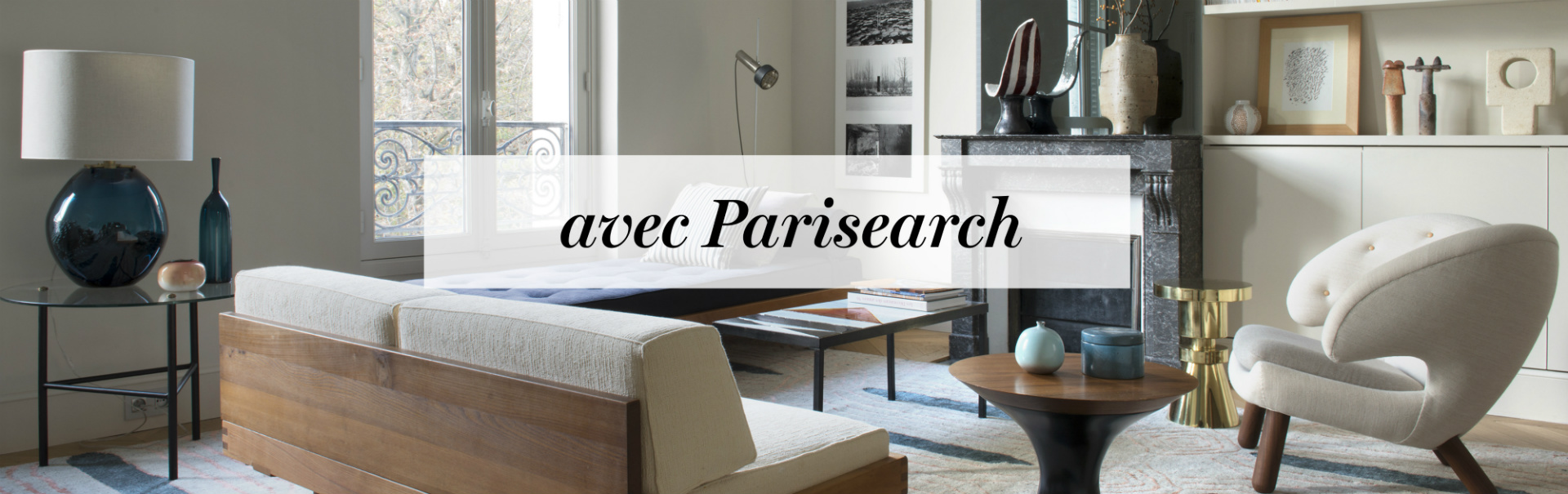 avecparisearch1