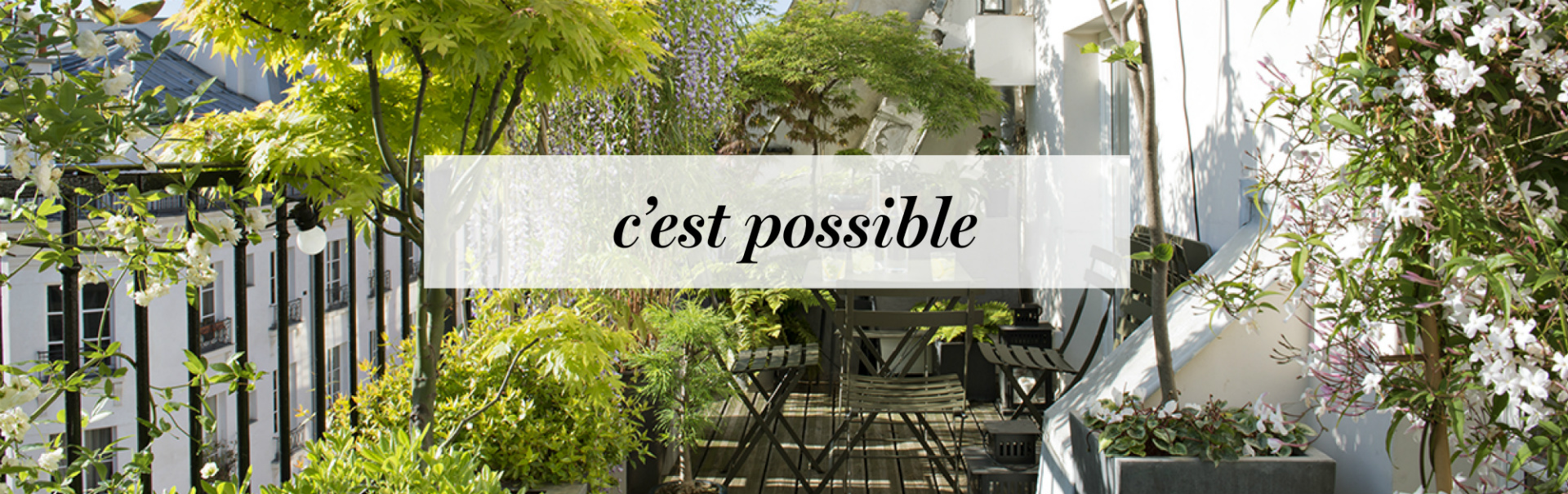 cestpossible1