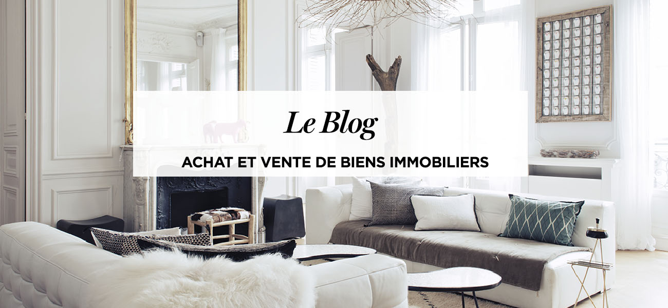 parisearch blog immobilier paris